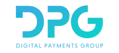 Digital Payments Group