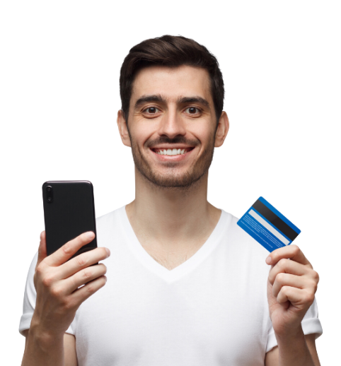 https://digitalpayments.group/wp-content/uploads/2020/07/Untitled_design_-_2020-07-01T221040-removebg-preview.png